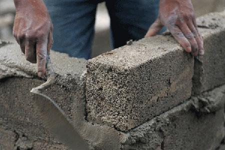 Новости: Рост цен нанекоторые строительные материалы вавгустепревысил10%
