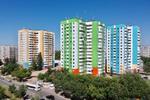 Статьи: Как изменились цены на квартиры в Павлодаре за три года
