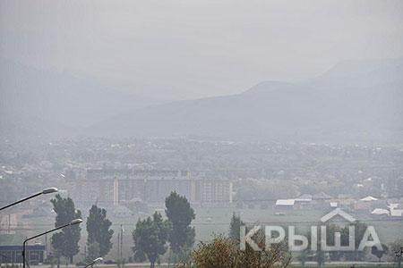 Новости: Глава КЧС объяснил, почему тушение пожара намусорном полигоне водой нежелательно