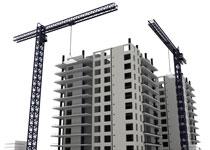 Новости: В Кызылорде построят ЦОН-небоскрёб