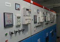 Новости: Алматы: проблемы с электроэнергией уходят в прошлое