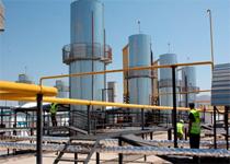 Новости: В Алматинской области продолжат строить новые предприятия