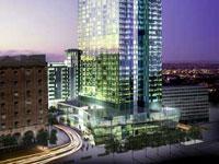 Новости: Ирландцы построят самый высокий жилой дом в Европе
