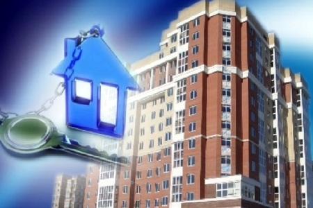 Новости: Доступное жильё: в Уральске начался приём заявок