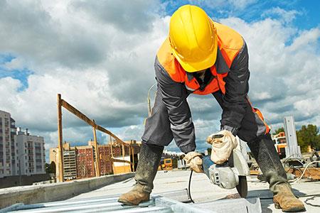 Новости: Объём строительства доступного жилья увеличится вчетыре раза