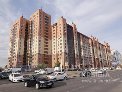 Жилой комплекс Каминный в Алматинский р-н