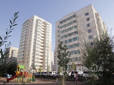 Жилой комплекс Жагалау-3 в Есильский р-н