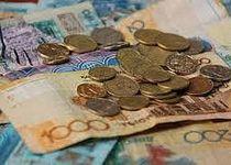 Новости: В Астане зарплаты выше, чем в Алматы