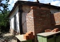Новости: Государство ищет возможность отремонтировать дома частного сектора