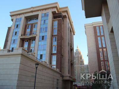Жилой комплекс Премьера в Астана