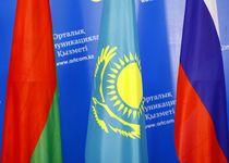 Новости: В Астане подписан договор о создании Евразийского экономического союза