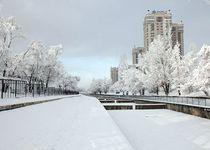 Новости: Воздух Алматы становится чище