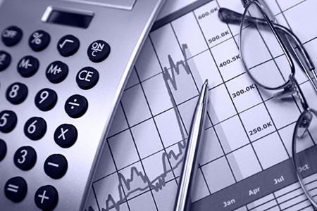 Новости: Опустятсяли цены вАлматы ниже 1000 долларов заквадрат?