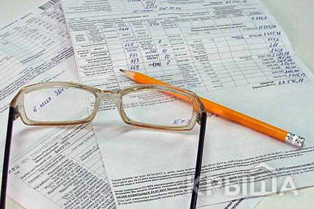 Новости: Из-за введения медстрахования некоторые КСК повысили тарифы
