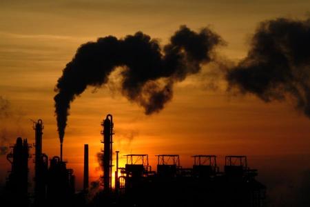 Новости: ИзАлматы хотят убрать опасные промышленные предприятия
