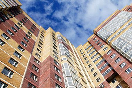 Новости: В Кызылординской области стартует новая жилищная программа