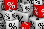 Новости: ВРКснизились ставки покредитам идепозитам