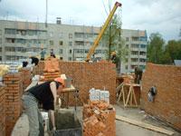 Новости: Генпрокуратура РК проверит стройки