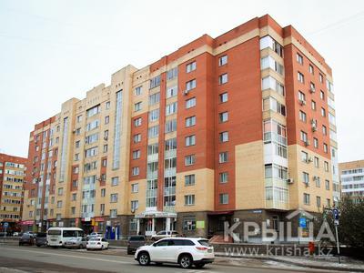 Жилой комплекс Анфилада в Алматинский р-н