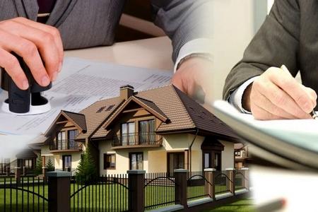 Новости: В РК легализовали тысячи объектов недвижимости