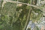 Новости: Генпрокуратура РК намерена к лету искоренитьсамозахват земель