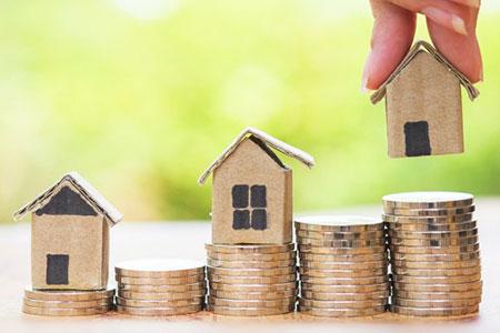 Новости: Более тысячи казахстанцев оформили ипотеку по«7-20-25»