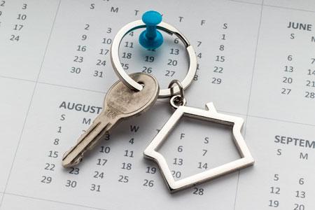 Новости: Как снятие пенсионных повлияло на срок закрытия ипотеки