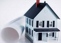 Новости: Регистрация недвижимости упрощена