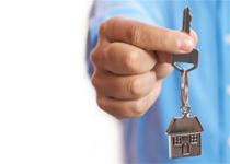 Новости: 100 семей в Алматы получили квартиры