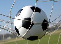 Новости: В Караганде планируют построить спортивный городок