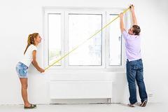 Статьи: Покупка квартиры в новостройке: проверяем качество