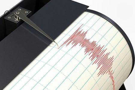Новости: ДЧС: сильное землетрясение может разрушить 60% домов Алматы