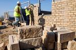 Новости: В РК выросли цены на строительство