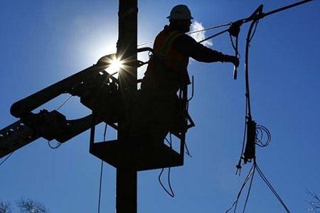 Новости: Внескольких районах Астаны отключат воду исвет