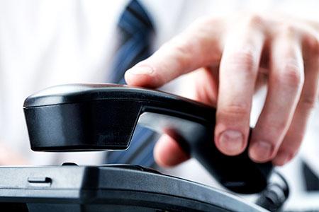 Новости: Алматинцы жалуются назвонки поповоду поверки счётчиков
