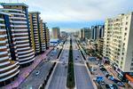Новости: Что будет сценами нажильё вШымкенте иТуркестане