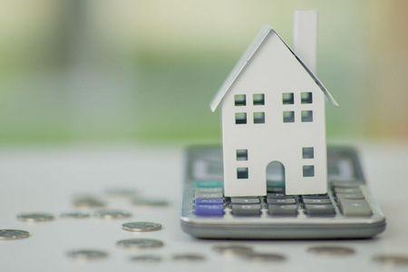 Новости: ЖССБК иКИК предоставят отсрочку поипотечным кредитам