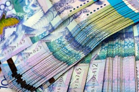 Новости: Сколько пенсионных потратили нажильё вРК