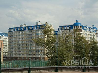 Жилой комплекс Caspian Palace в Есильский р-н