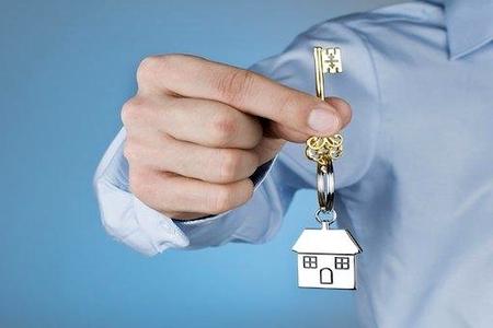 Новости: В Шымкенте распределяют арендное жильё