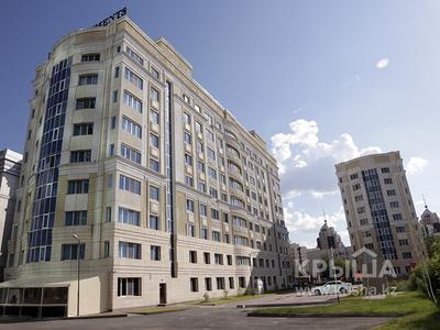 Жилой комплекс Esil Apartments в Сарыаркинский р-н
