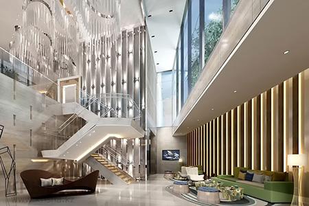 Новости: Владельцы элитной недвижимости готовы уступить вцене до50%