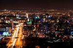 Новости: К 2020 году в Шымкенте построят Диснейленд