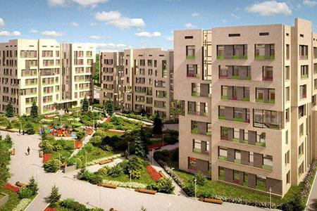 Новости: Как купить квартиру в ЭКСПО-городке