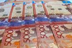 Новости: Какие регионы РК лидируют по снятию пенсионных