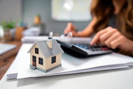 Новости: Когда нужно платить налог при продаже жилья