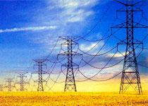 Новости: ВАлматы повысится надёжность энергосистемы