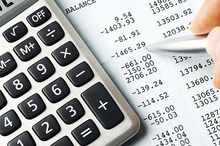 Новости: Расходы КСК на собственные нужды хотят сократить