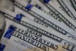 Новости: Как изменится курс и что будет с инфляцией