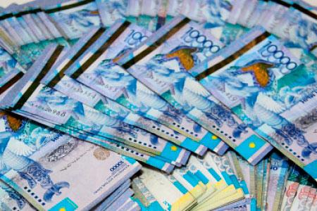 Новости: Депутаты предложили провести кредитную амнистию